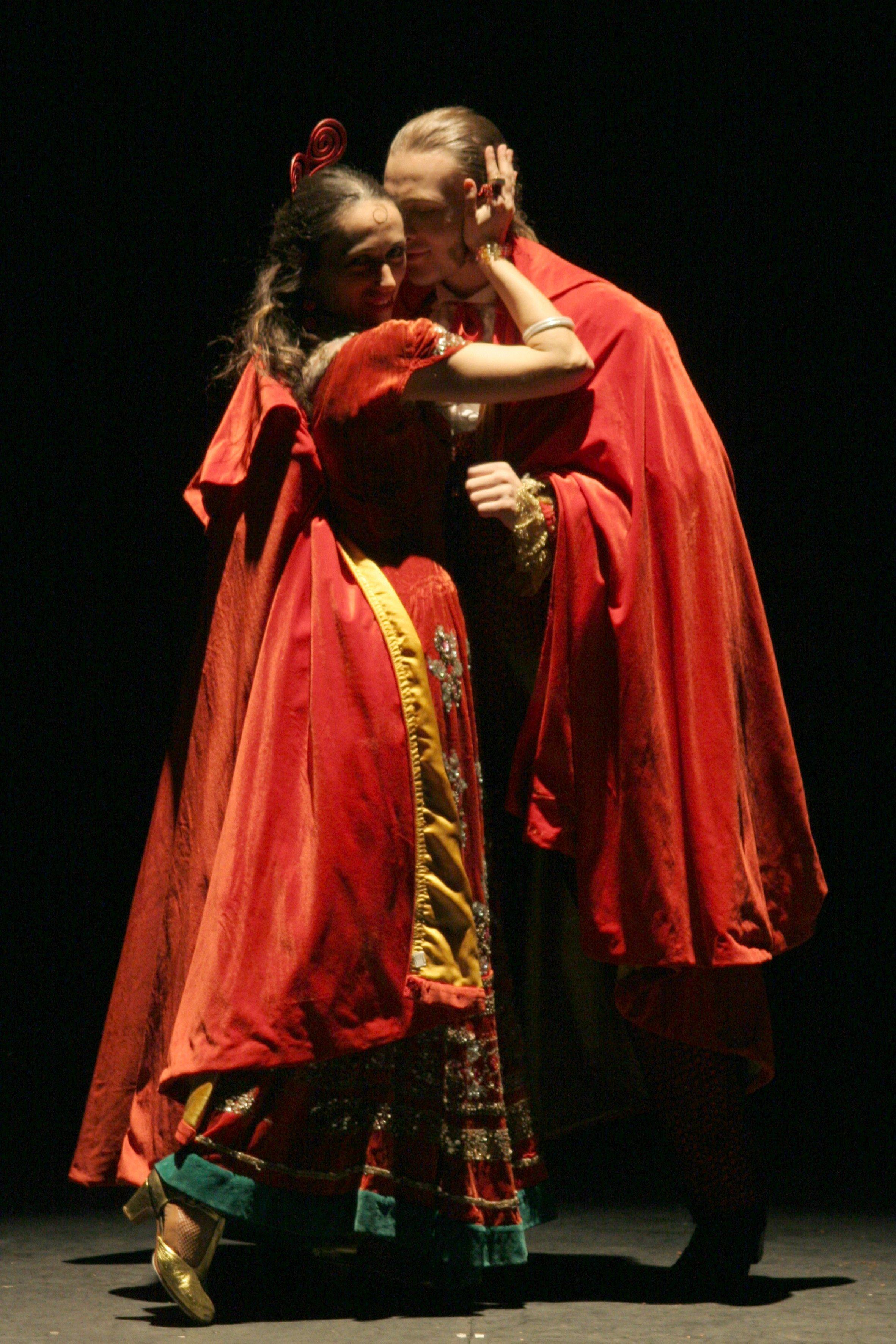 Carmen (168)