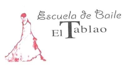 Escuela El Tablao, Centro especializado en flamenco